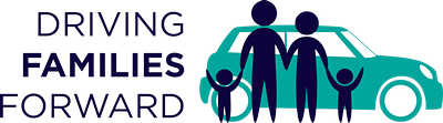 DFF-logo