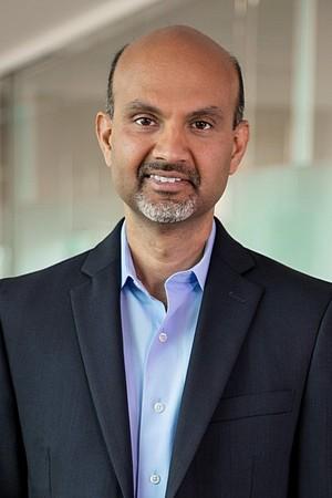 Mohamad-Ali-GLAH2019