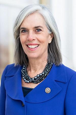 Congresswoman-Clark-GLAH2019