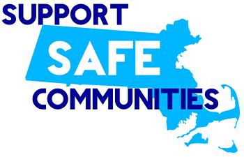 SCA Coalition logo